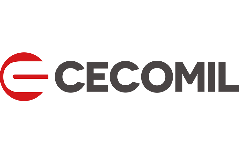 cecomil2